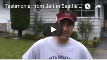Jeff Video Testimonial Aerating Thatching Co Image Raj Video Testimonial Aerating Thatching Co Image